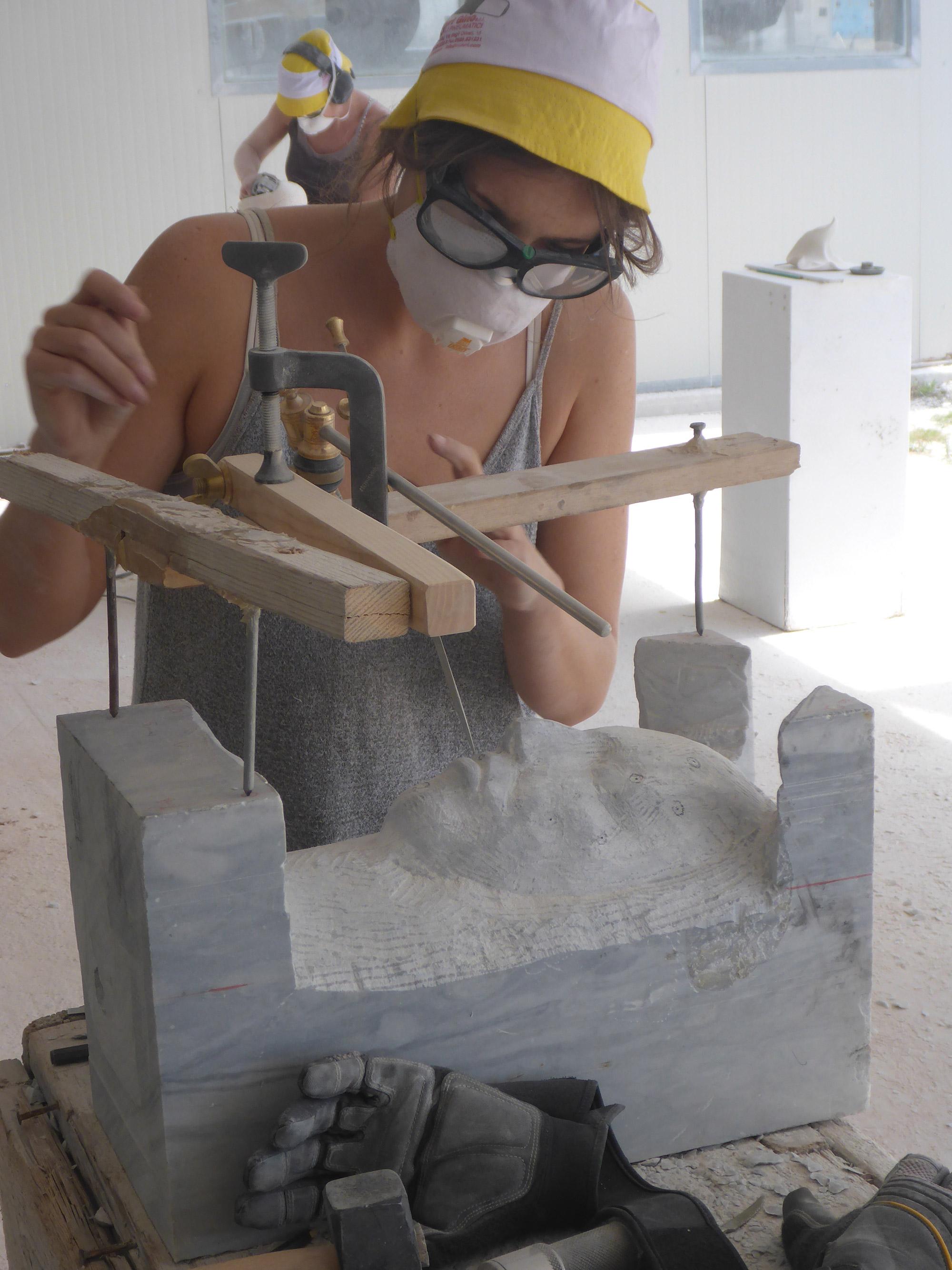 Mary-Beth-Gutkowski-Sculpture-Residency-Amelia-Kate-Sampson-and-Elizabeth-Hardy20171213_0208.jpg