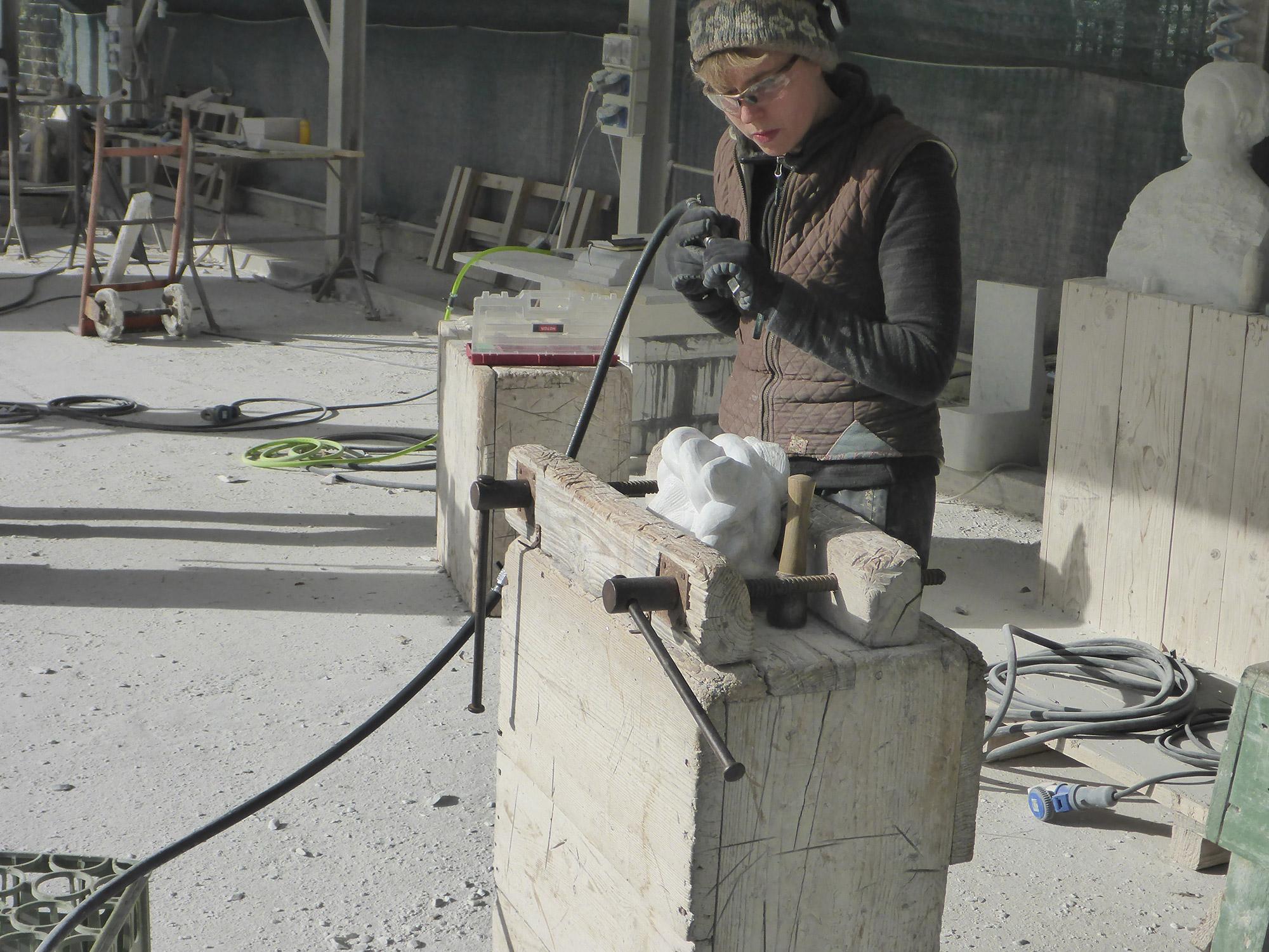 Mary-Beth-Gutkowski-Sculpture-Residency-Amelia-Kate-Sampson-and-Elizabeth-Hardy20171213_0210.jpg