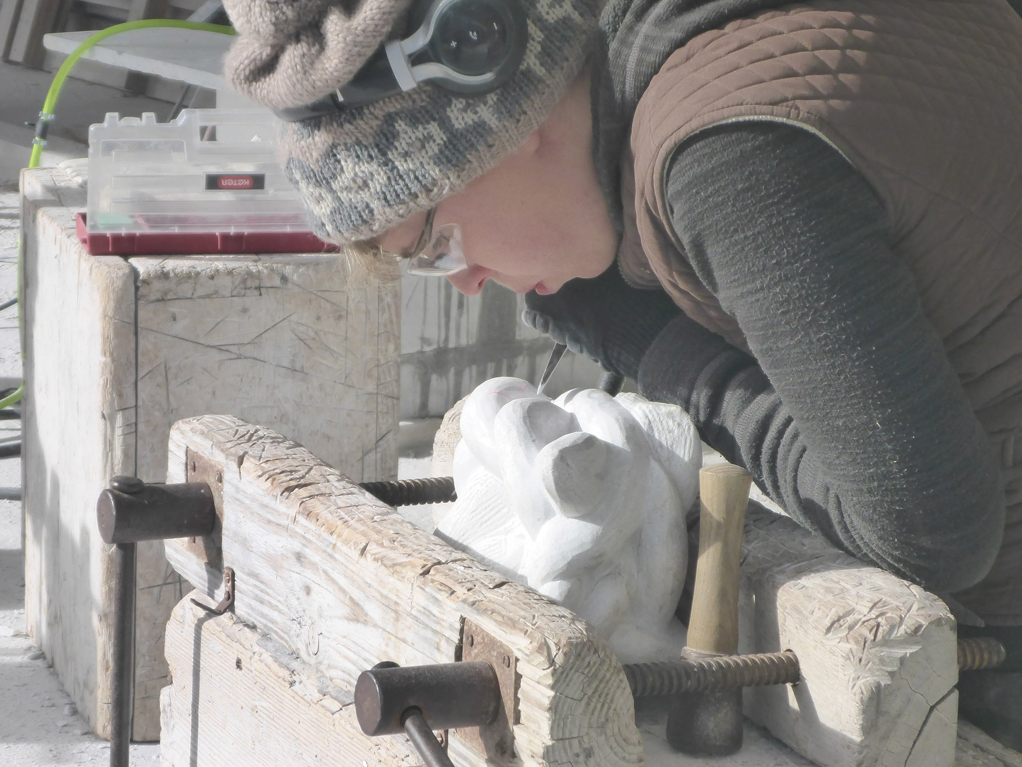 Mary-Beth-Gutkowski-Sculpture-Residency-Amelia-Kate-Sampson-and-Elizabeth-Hardy20171213_0211.jpg