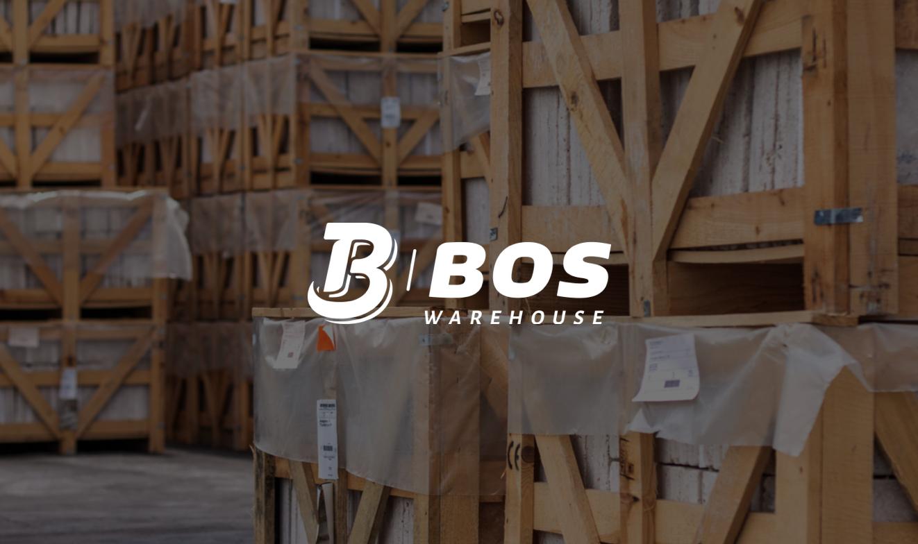 warehouse-freight-forwarder