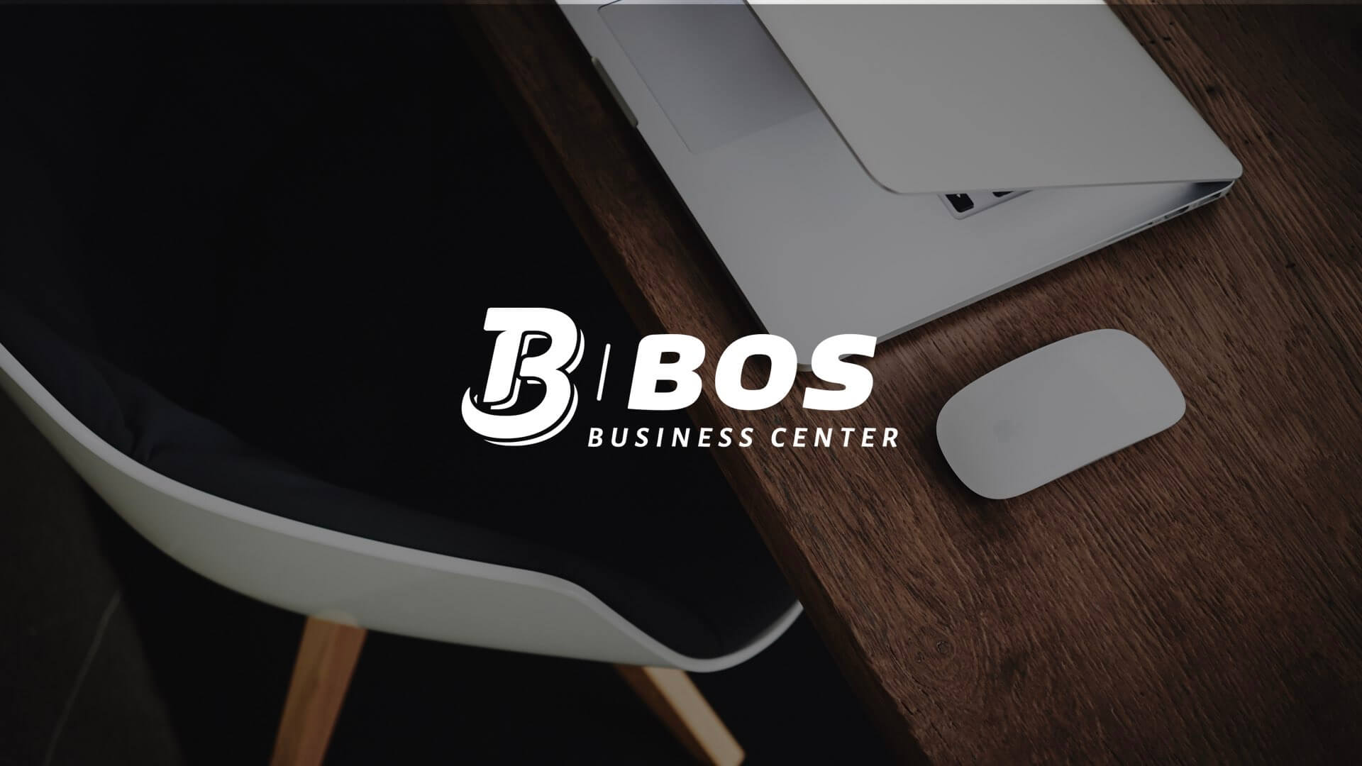 business-center-bos-miami