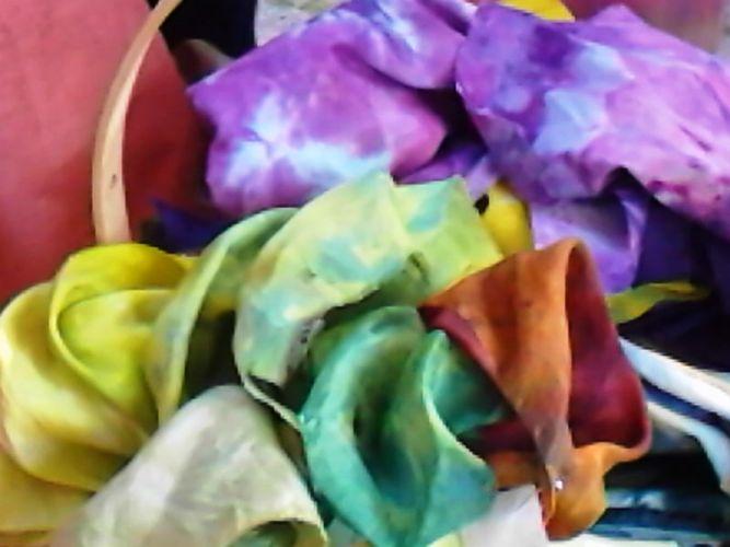 jos-fabrics-1.jpg