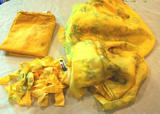 sun-yellow-2.jpg
