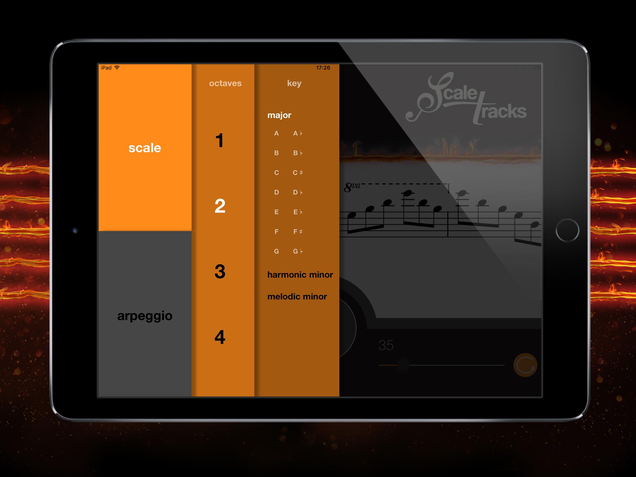 iPad 2 no text.jpg