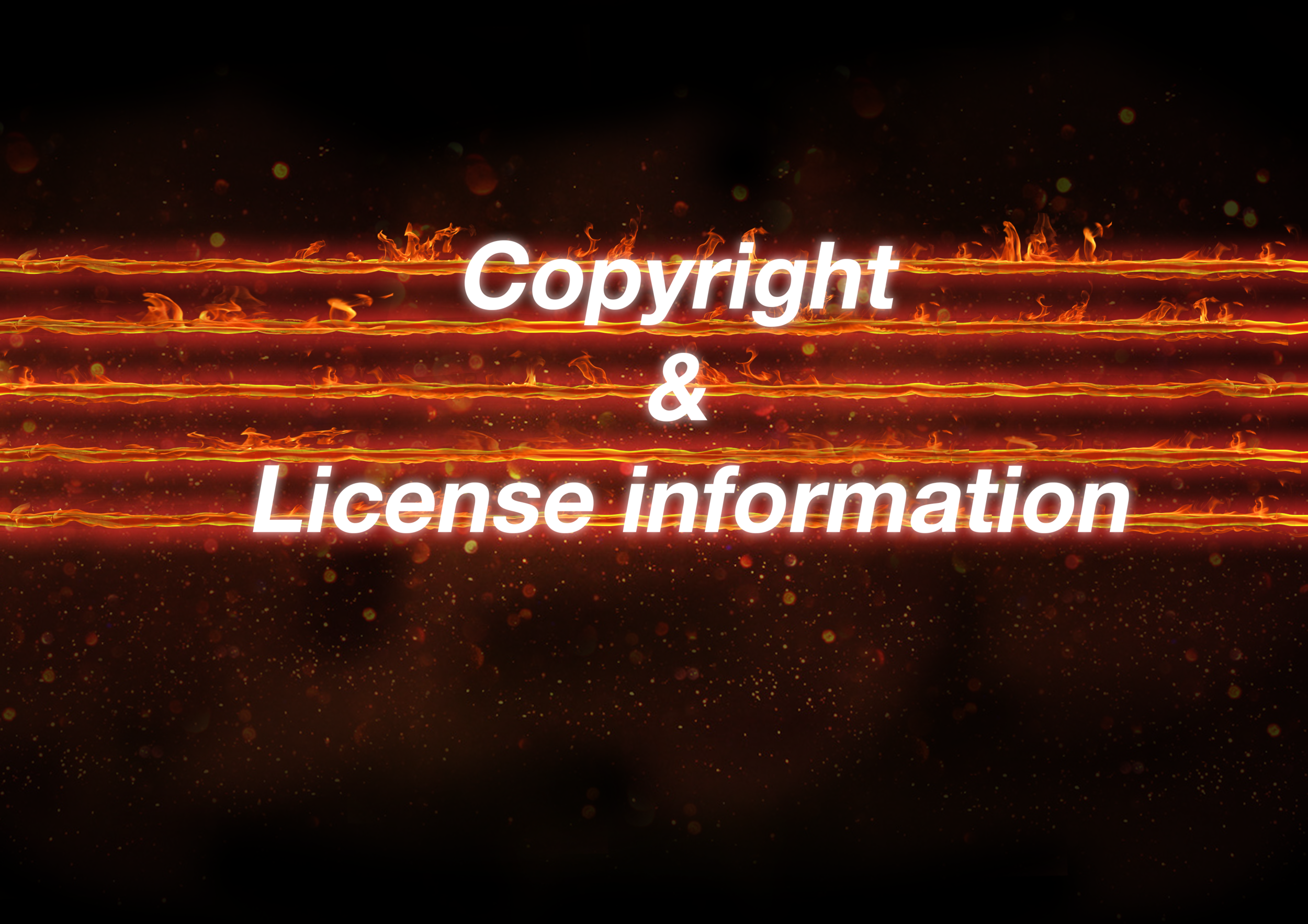 copyright and license information.png