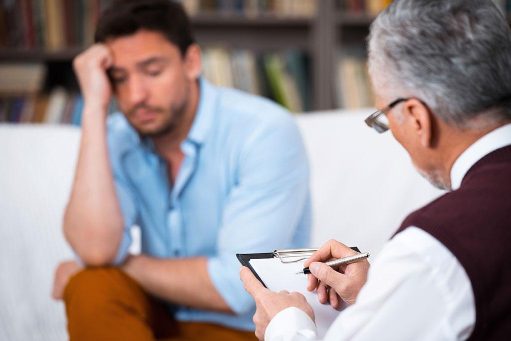 talk-to-a-therapist.jpg