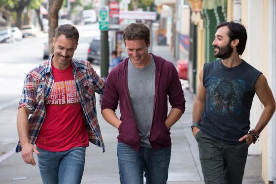 gaygroup.jpg