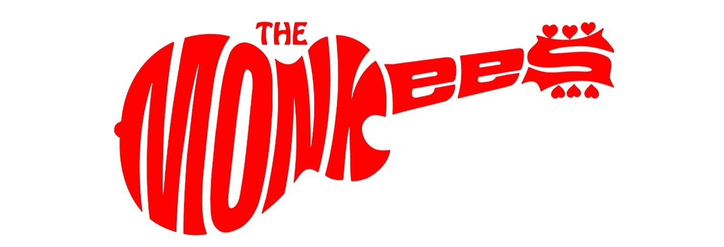 Monkees_red.jpg