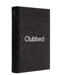 'Clubbed: A Visual History of UK Club Culture' is available now at  www.face37.com  for £45.