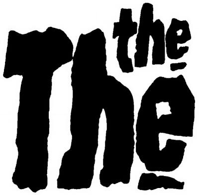 the the logo.jpg