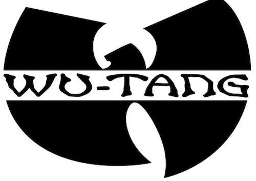 Wu-Tang-Clan-Logo.JPG