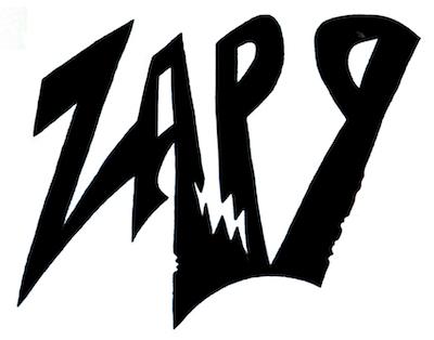 zapp_bw copy.jpg