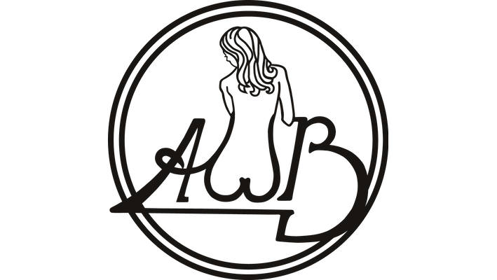 AWB+MASTER+LOGO home page.png