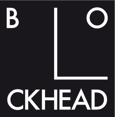 Blockhead_Large.jpg