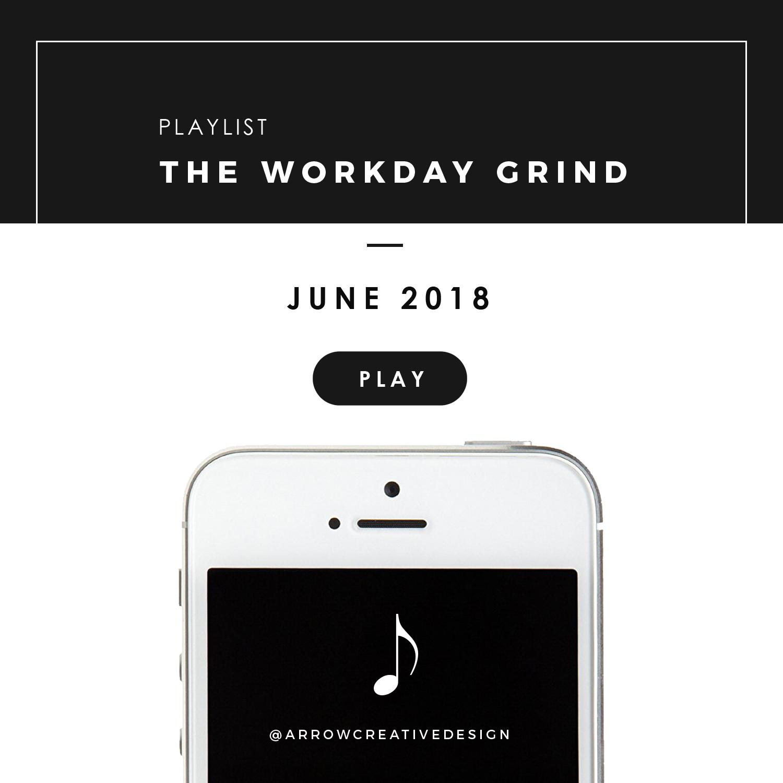 June Playlist Template.jpg