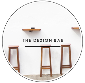 The Design Bar.jpg