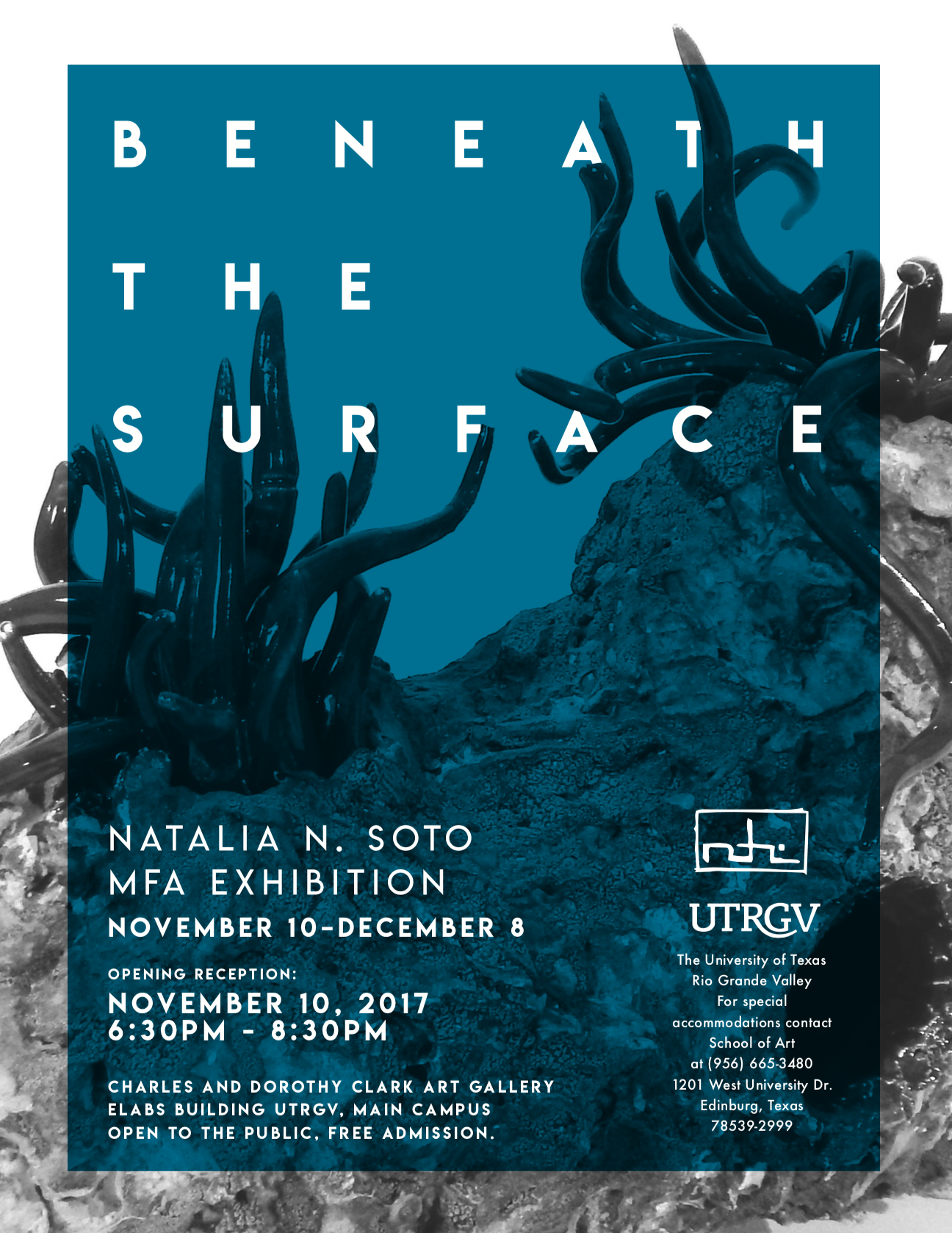 ceramics artist show exhibition poster.png