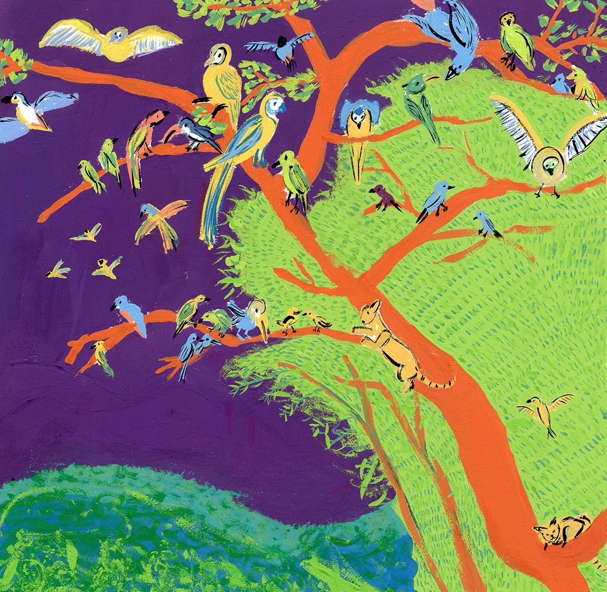 Bird Painting 100 Day Project Illustration.jpg