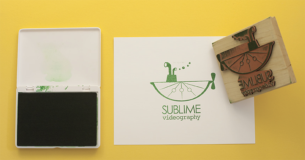 sublime videography