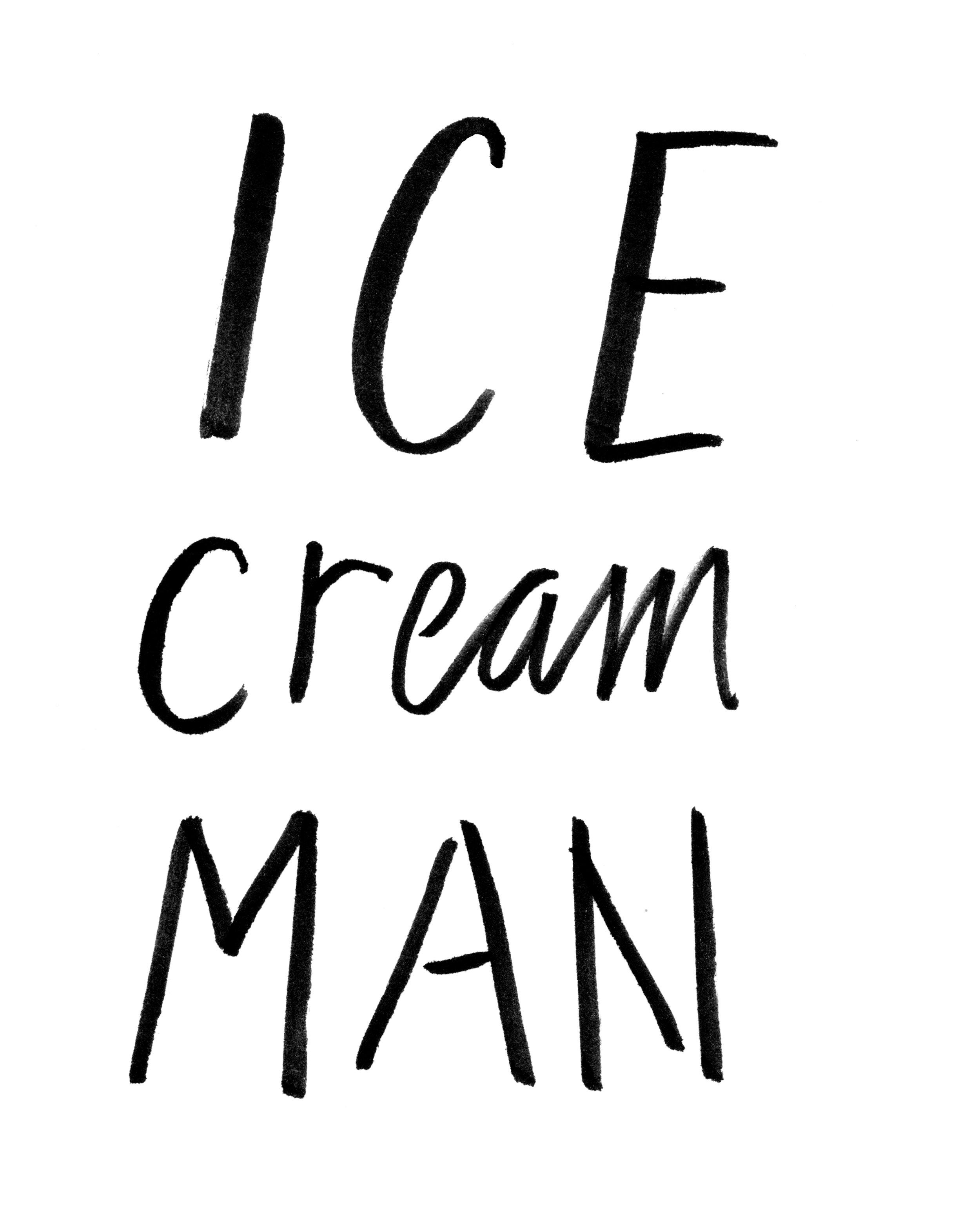 IceCreamManText.jpg