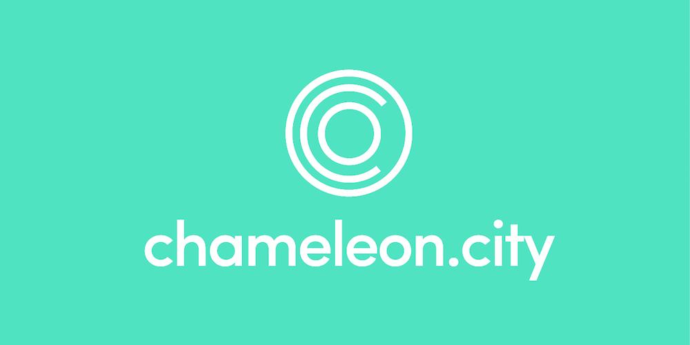 Chameleon City App - Now Nomad.png