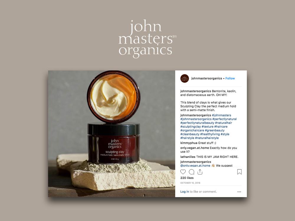 John-Masters---Social-Media-Post---Example-1.jpg