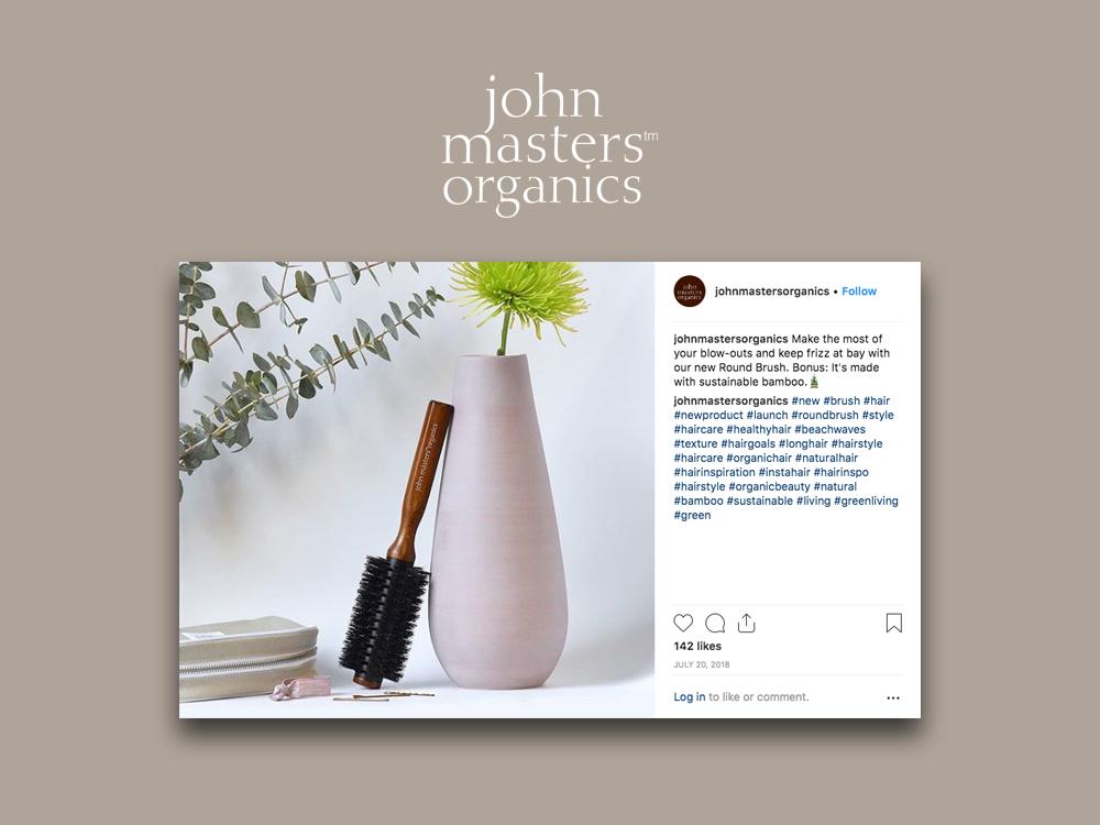 John-Masters-Social-Media-Post-Example-2.jpg