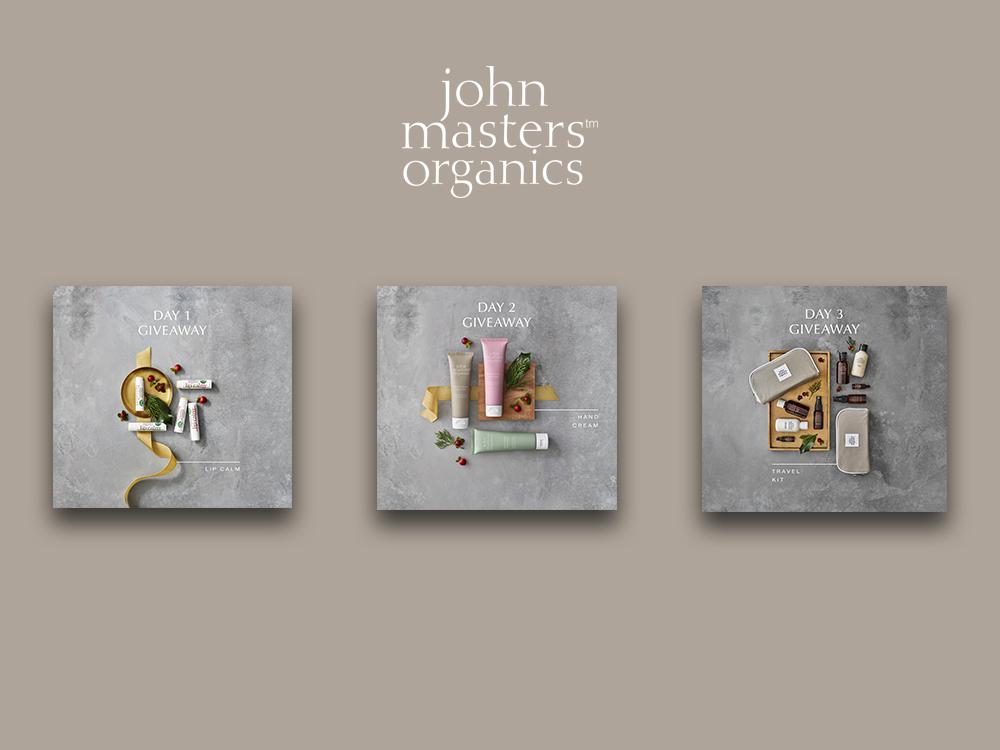 John-Masters-Social-Media-Post-Example-3.jpg