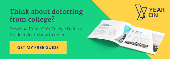 Think about deferring from college advertisement.jpg