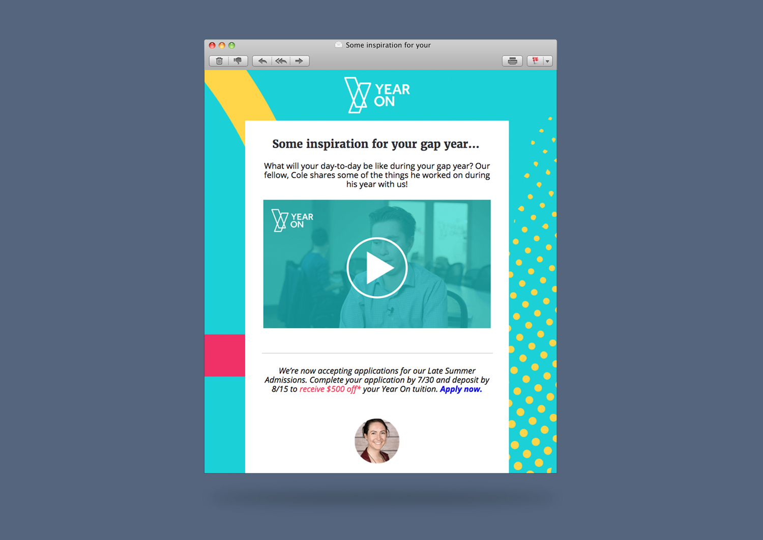 year_on_email_mockup-1.jpg