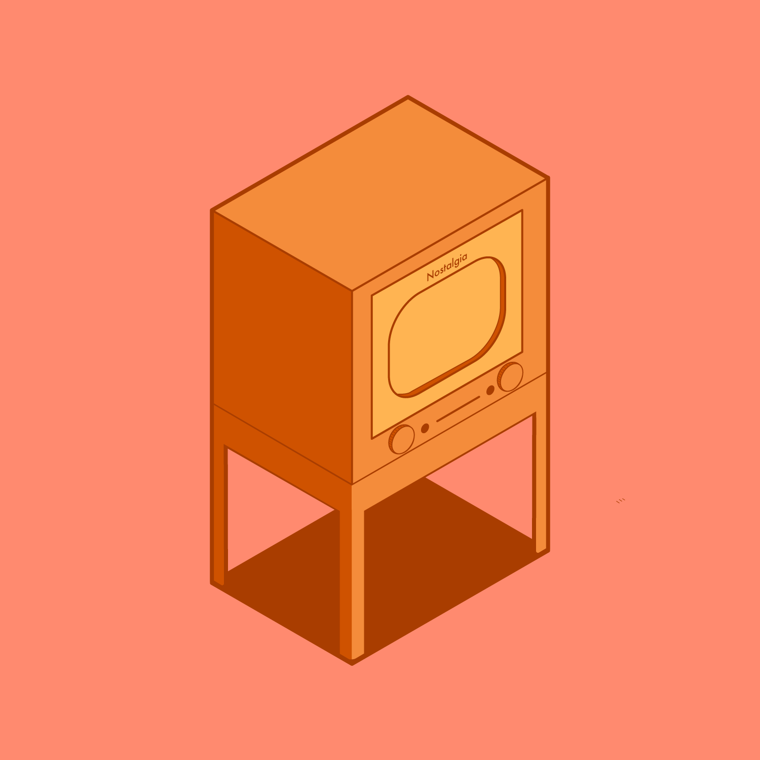 Isometric-TV.png