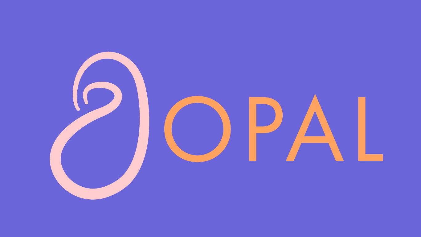 Opal-Logo-1---Full-Color.png