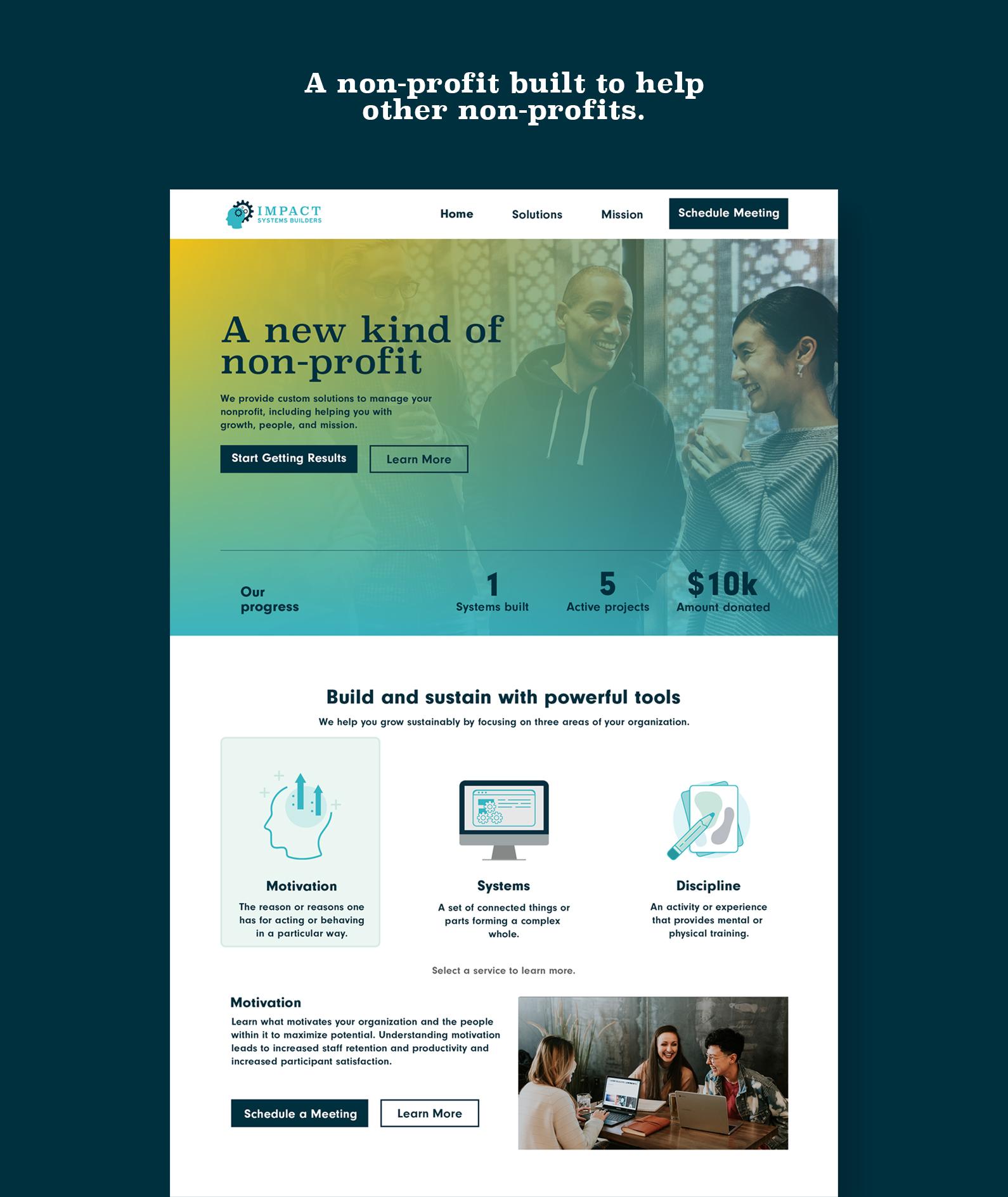 Impact-Systems-Builders-Website-Mockup-Pt2.2.jpeg