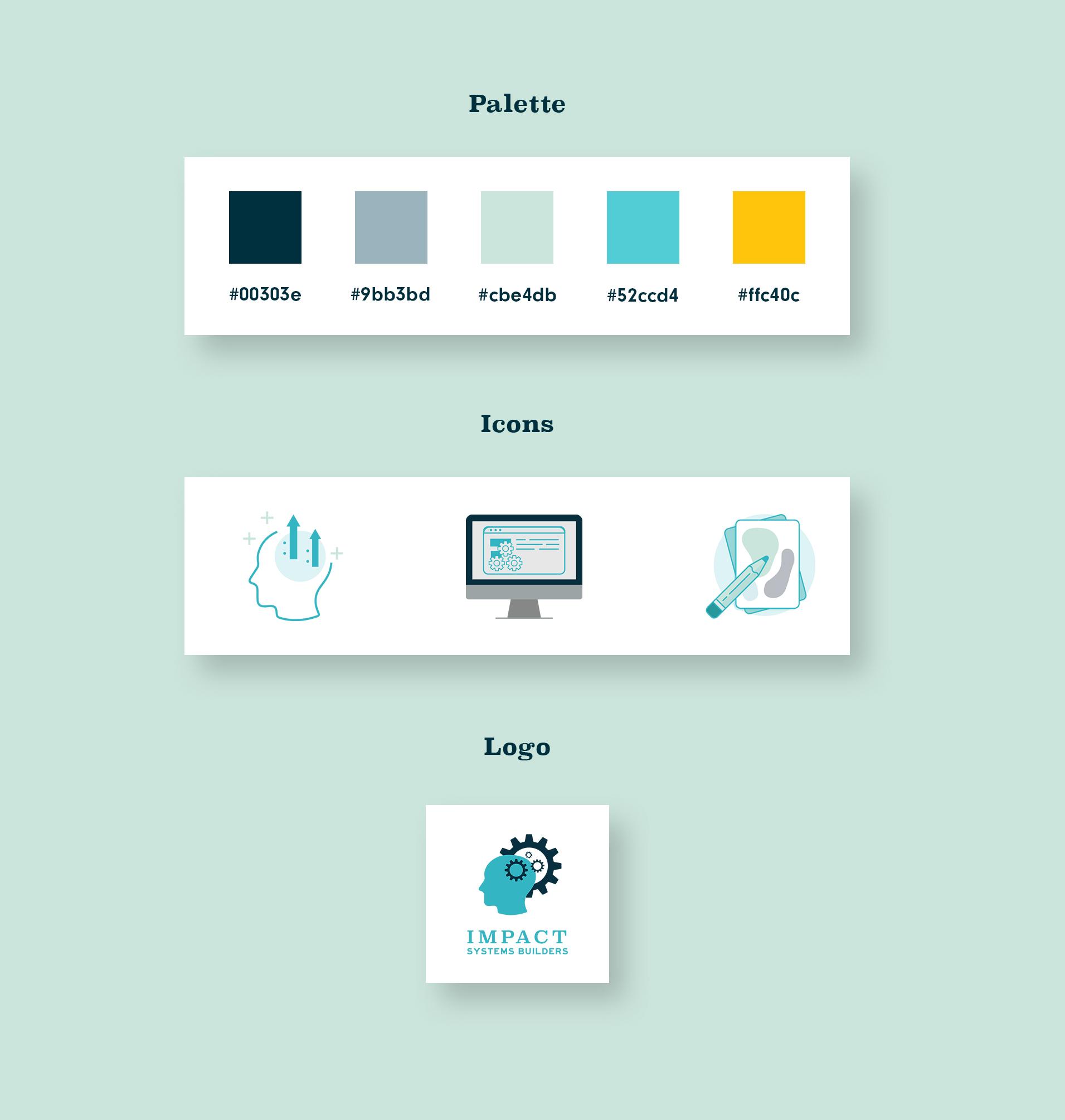 Impact-Systems-Builders-Website-Details.jpeg