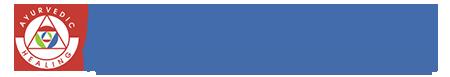 Ayurvedic-Healing-Logo-newcolors-450.png