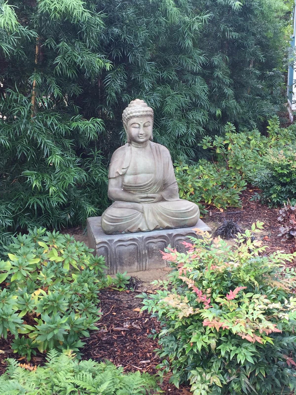 Buddha Statue in Garden.jpg