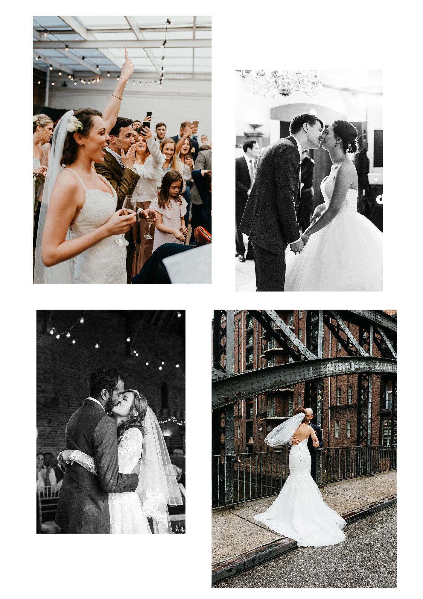 Weddings-0.jpg