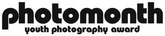 photomonth_youth_award.jpg