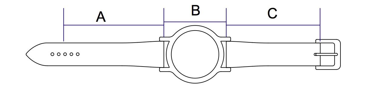 watch-strap-sizing-chart