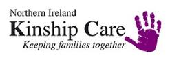 Kinship Care NI