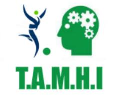 Tackling Awareness of Mental Health Issues