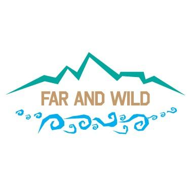 Far and Wild CIC