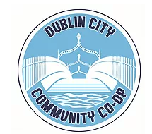 Dublin City Community Cooperative
