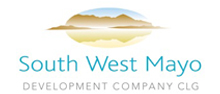 South West Mayo Development Company