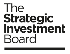 The Strategic Investment Board