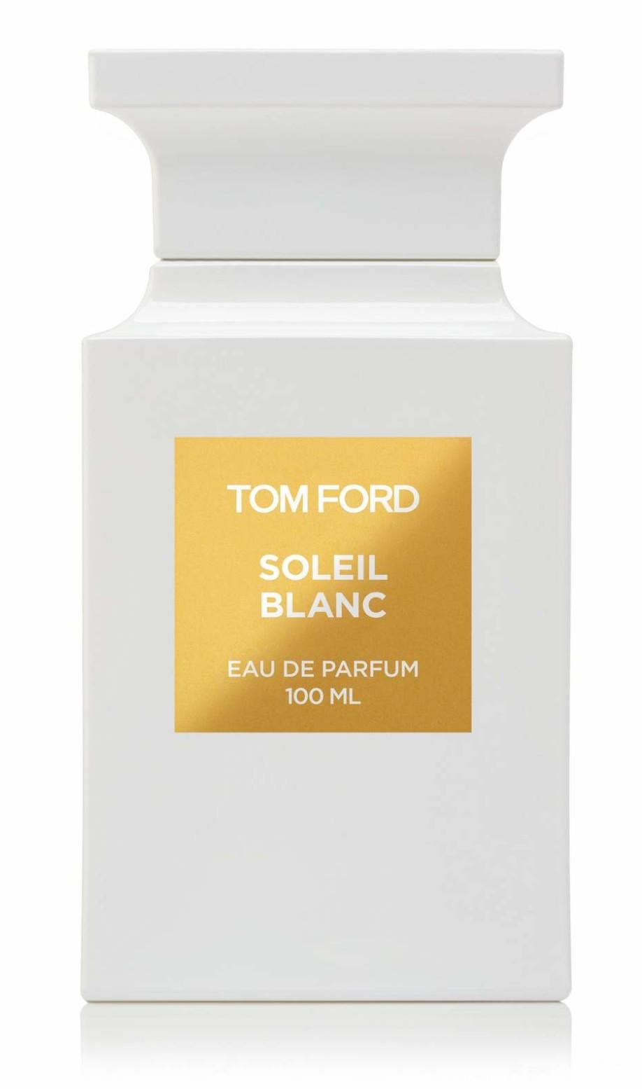Tom Ford Soliel Blanc