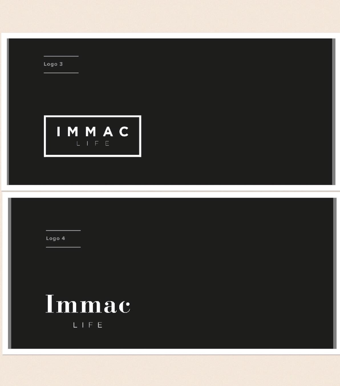 Immac