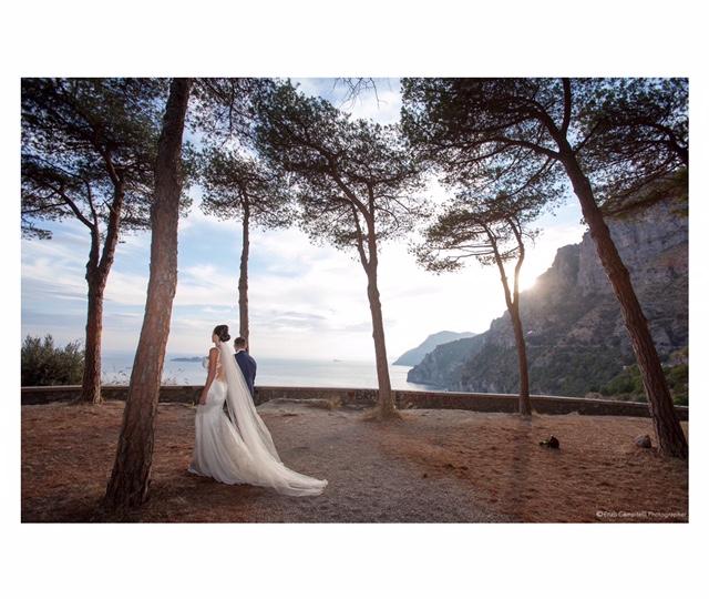 weddingitaly2