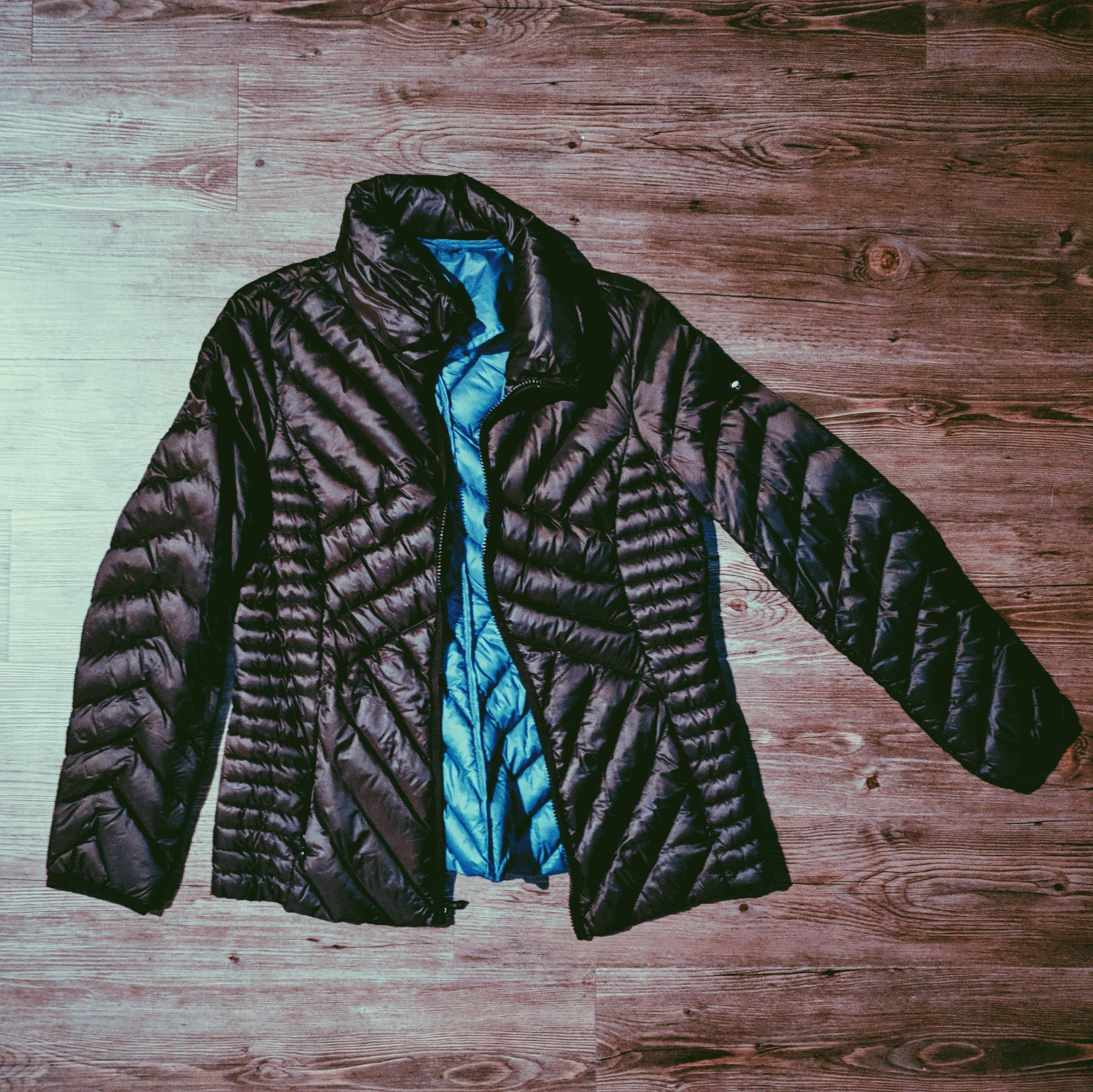 wintertravel_downcoat.jpg
