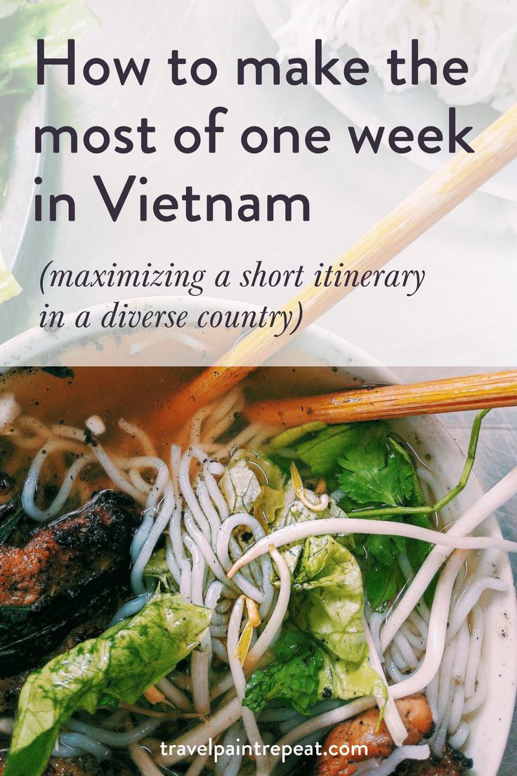 1 Week in Vietnam pinterest travelpaintrepeat.png